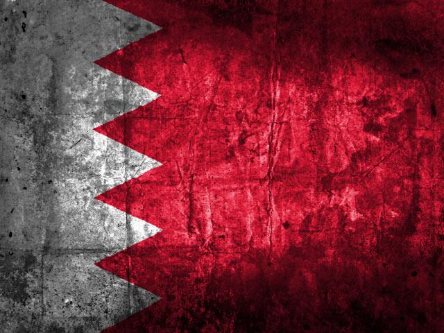 """""""Аль-Хайят"""": переговоры сорвал Машаль по требованию Катара"""