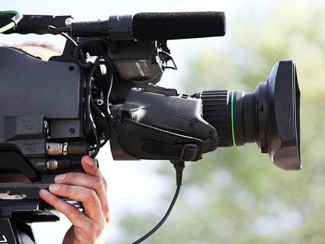 Власти Китая запретили проведение независимого Пекинского кинофестиваля