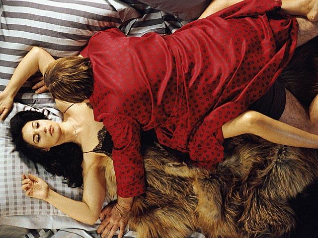 monika-beluchchi-v-eroticheskih-stsenah