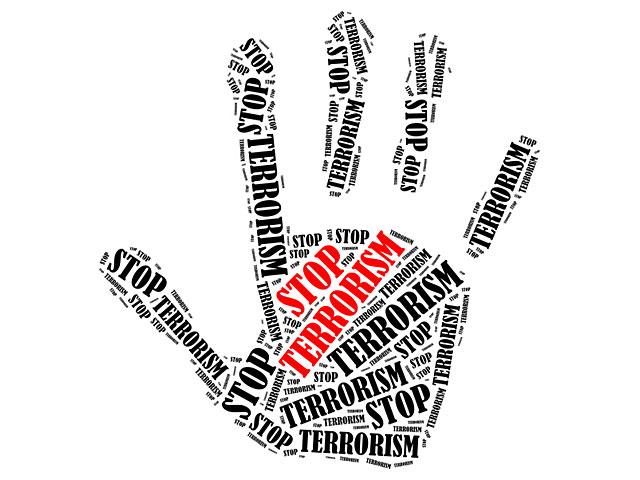 """Кампания """"Остановить джихад"""" подверглась осмеянию: не любит багет – джихадист"""