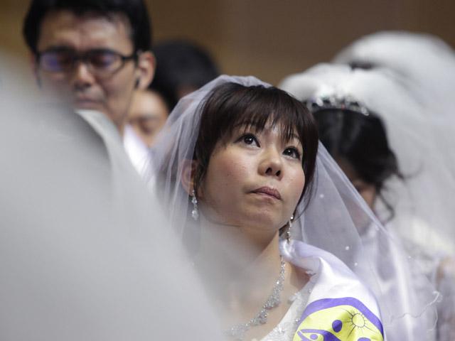 брака знакомства для с корейцами