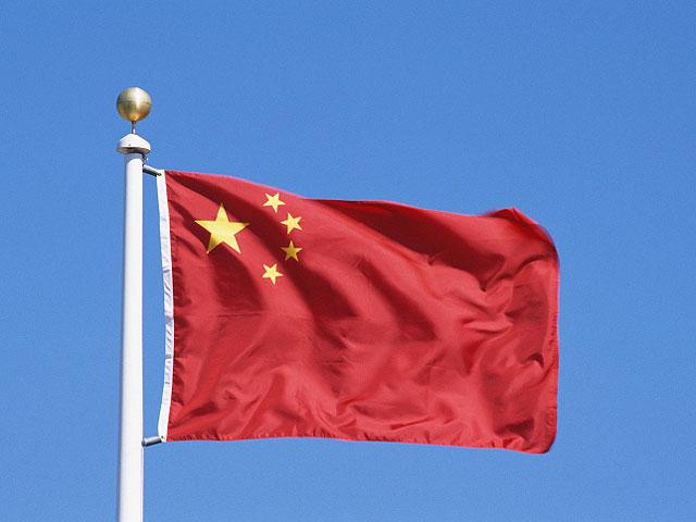 Китай сокращает плановый рост экономики с целью ее стабилизации