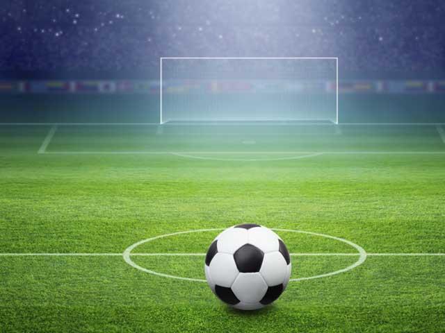 Отборочный турнир чемпионата мира по футболу 2018 года стартовал с разгрома