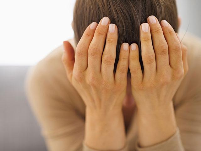 Gallup: в мире около 2 миллиардов несчастных женщин