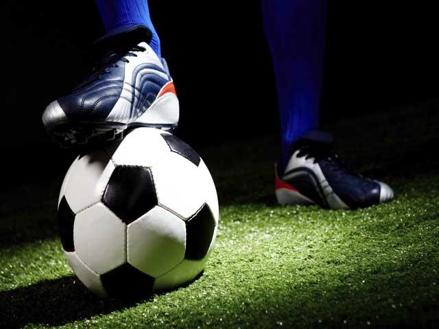 Опрос Sport5: среди футболистов уверенно побеждает Нетаниягу