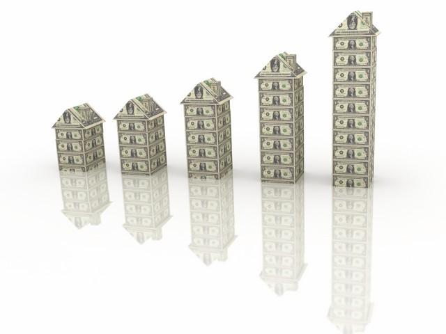 Зампредседателя Банка Израиля: за последние 7 лет квартиры подорожали на 97,3%