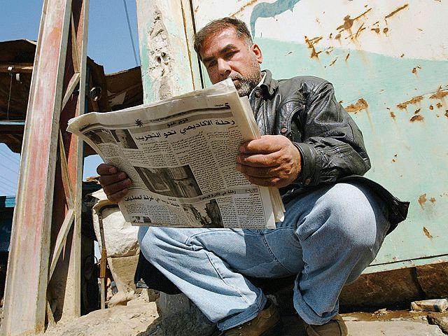 Иран не допустит превращения Йемена в сектор Газы. Обзор иранских СМИ