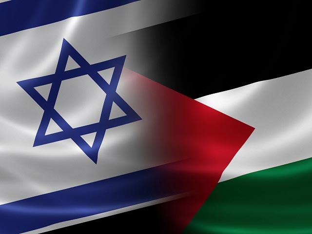 """Walla: представители Израиля и ПНА пришли к негласным договоренностям о """"шагах по улучшению атмосферы"""""""