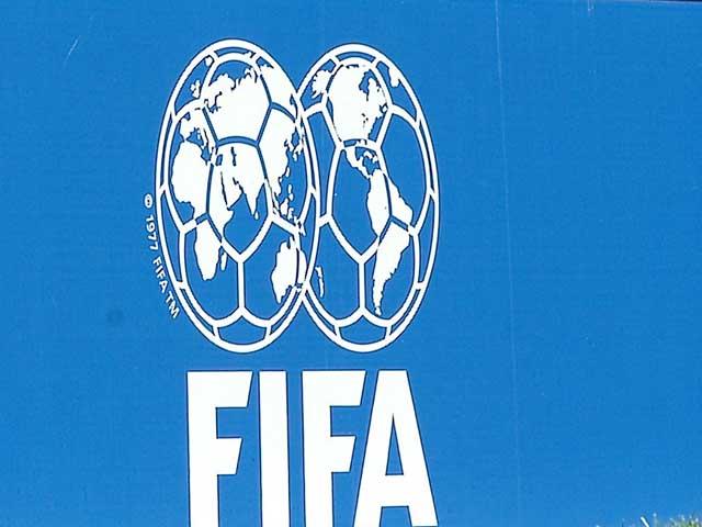 """Власти США проверят банки на причастность к коррупции в ФИФА. В том числе банк """"Апоалим"""""""