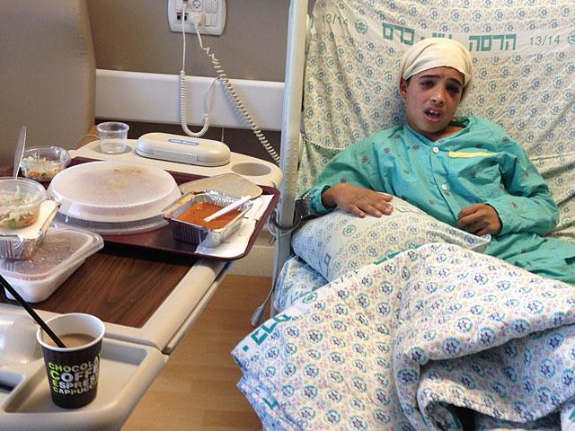 СМИ: 13-летний террорист Ахмад Манасра может избежать тюрьмы