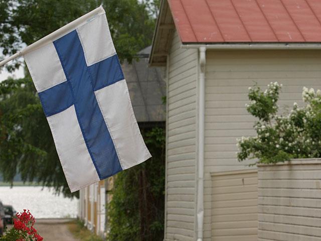 """""""Экономическая революция"""" в Финляндии: по 800 евро каждому – без всяких условий"""