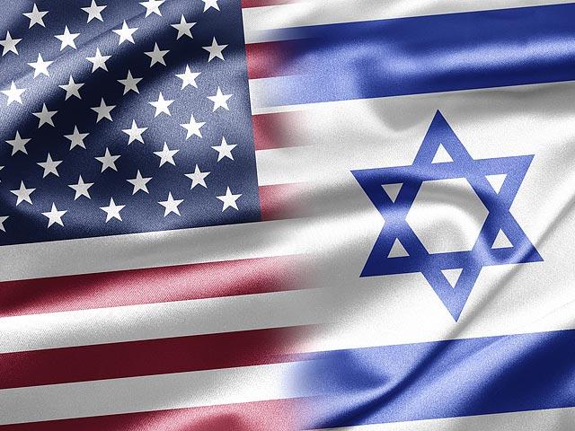 Израиль хочет увеличить американскую помощь на $2 млрд в год