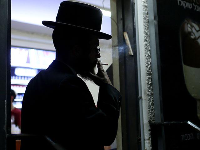 Бывший глава молодежного объединения ХАБАДа признан виновным в крупном мошенничестве (иллюстрация)