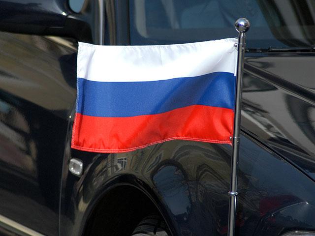 """""""Аль-Арабия"""": Россия усиливает охрану своего посольства в Каире"""