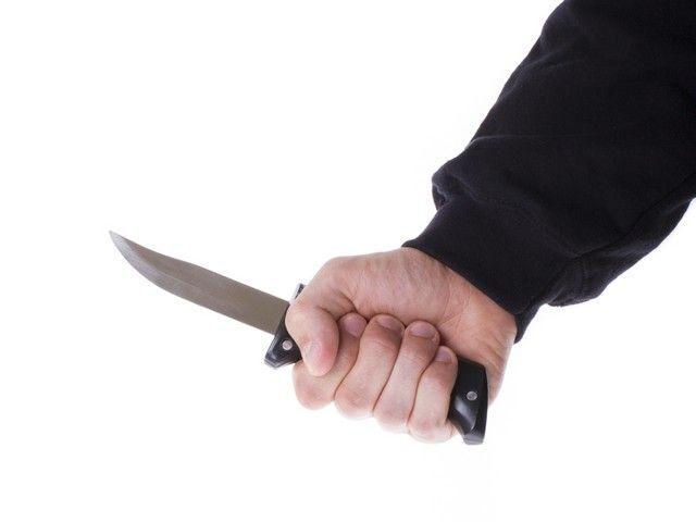 Поножовщина в Беэр-Шеве: тяжело ранен 26-летний мужчина