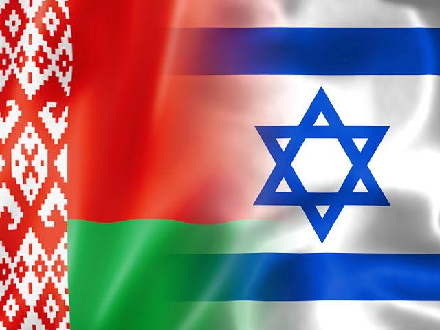 Сегодня вступает в силу безвизовый режим между Израилем и Беларусью