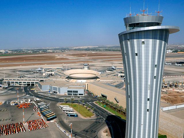 можете аэропорты израиля для международных бухгалтерские проводки