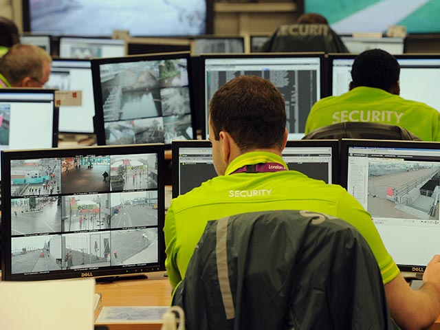 Охранный концерн G4S продает израильские активы на фоне критики со стороны BDS