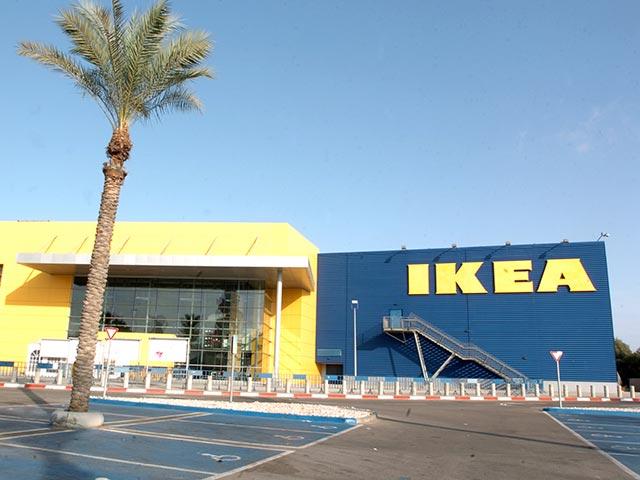 Региональные руководители предложили IKEA открыть магазин в Офакиме
