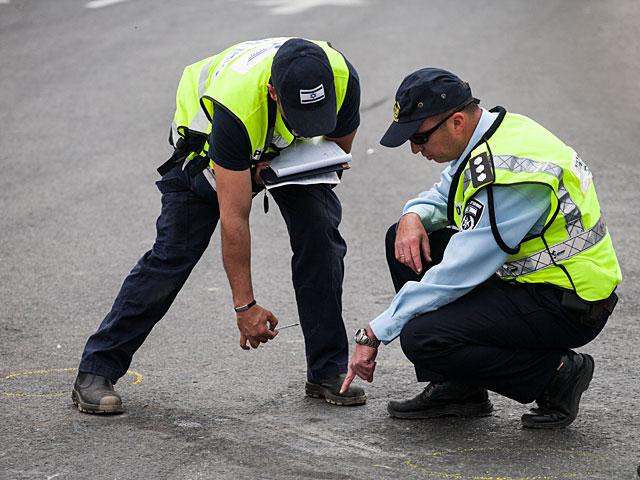Авария на шоссе №3, один человек погиб