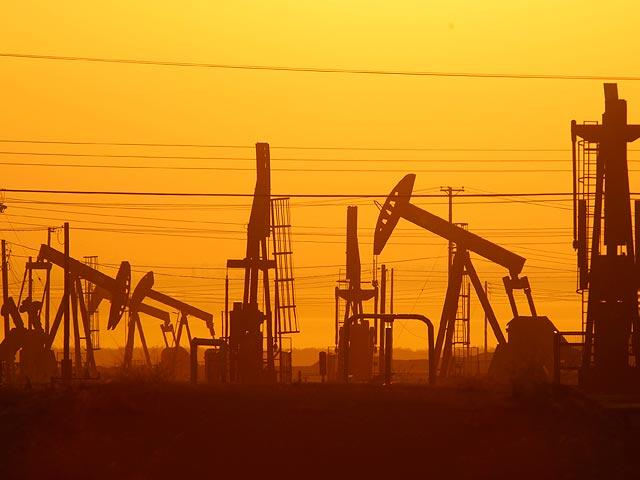 Саудовская Аравия создает фонд в $2 трлн для избавления от нефтяной зависимости