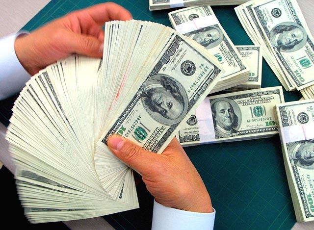 ICIJ: Путин держит в офшорах 2 миллиарда долларов