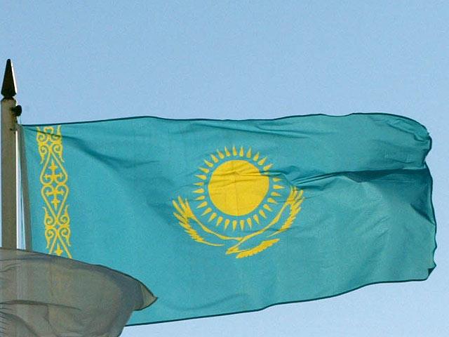 Всемирный банк поручил израильтянину возрождать водное хозяйство Казахстана