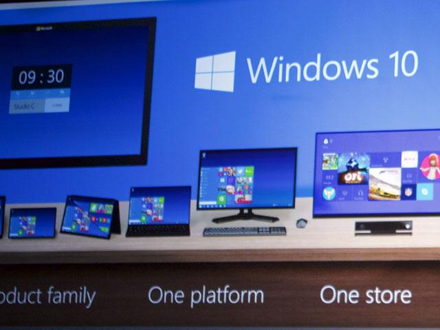 Microsoft прекращает бесплатное обновление до Windows 10