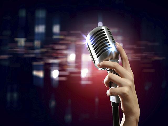 СМИ: на Церемонии памяти в Тель-Авивском университете не будут петь женщины