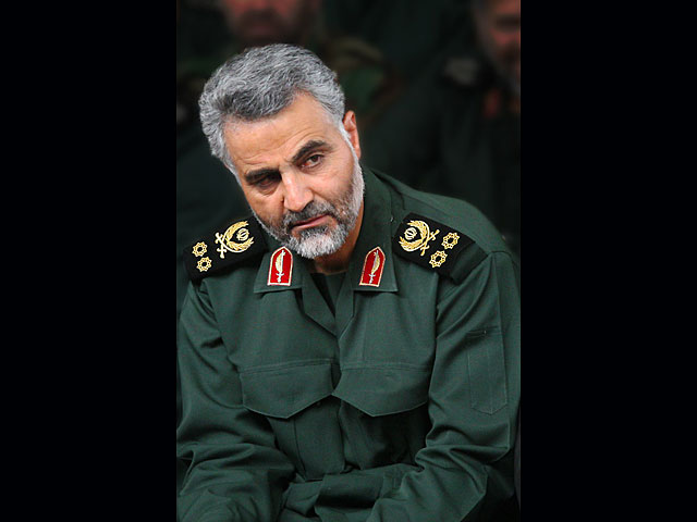 """СМИ: Иран приказал """"Хизбалле"""" переключиться с Израиля на Саудовскую Аравию"""