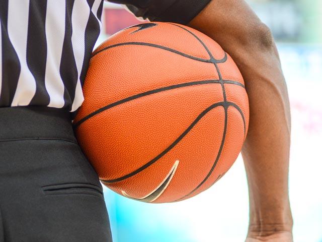 Чемпионат Израиля по баскетболу: состав четвертьфинальных пар