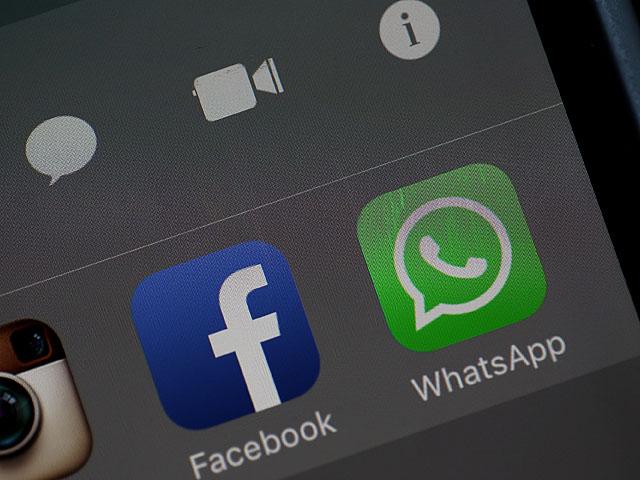 Новый вирус распространяется под видом обновления до WhatsApp Gold