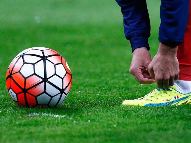 В Чехии установили мировой рекорд по количеству послематчевых пенальти