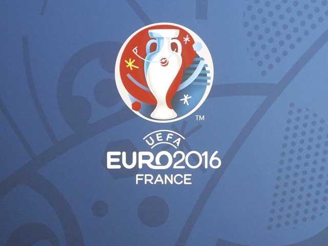 СБУ подтвердила задержание боевика, готовившего теракты во Франции во время Евро-2016