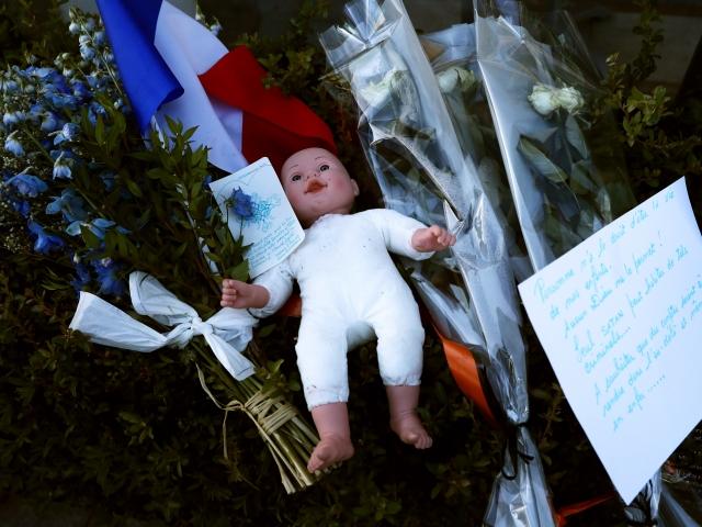 Прокурор Парижа: теракт в Ницце совершен в соответствии с призывами джихадистов