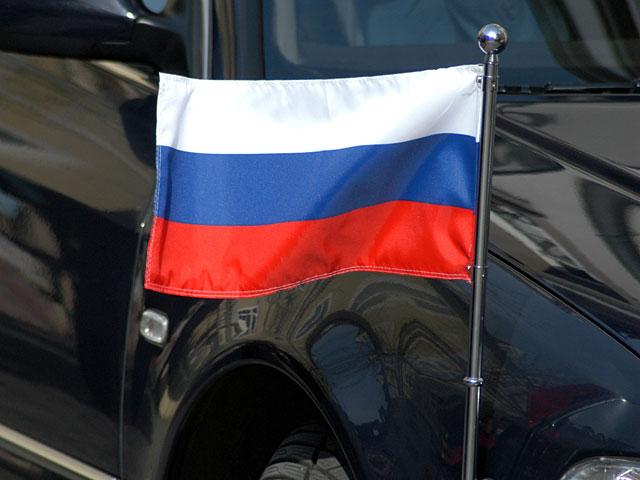 Посольство России в Дамаске подверглось обстрелу