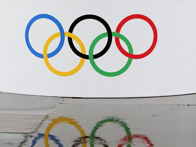 Глава антидопингового агентства Великобритании требует не допускать россиян до участия в олимпиаде