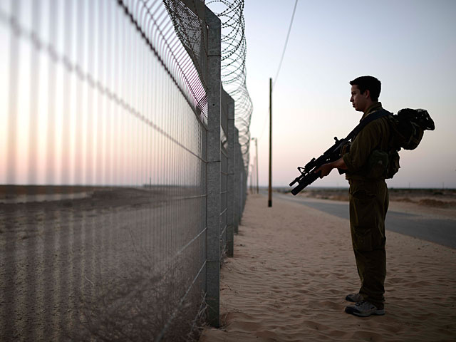 СМИ: ЦАХАЛ нанес удар по объекту ХАМАС на севере Газы