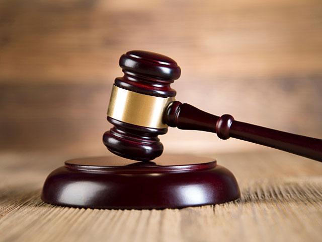 Подмосковный суд рассмотрит дело о хищении 540.000 долларов у гражданина Израиля