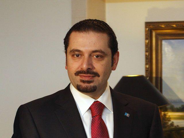 Премьер-министр Ливана проинспектирует границу с Израилем