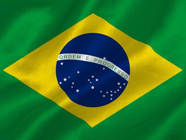 Израильским экспортерам рекомендовано не заключать контрактов с властями Бразилии