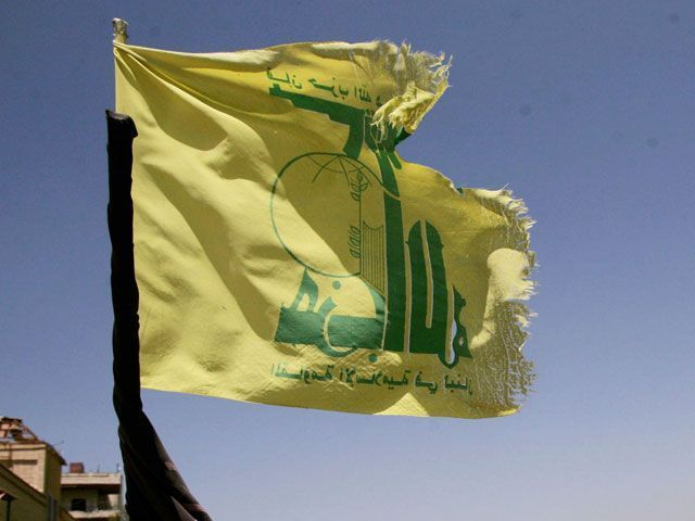 """Саудовская Аравия добавила имя """"заместителя"""" Насраллы в список террористов"""