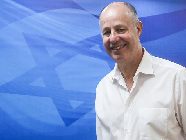 Аналитик: Визит израильского министра в Армению - прояснение позиций и приглашение к диалогу по проблемам экономики и безопасности