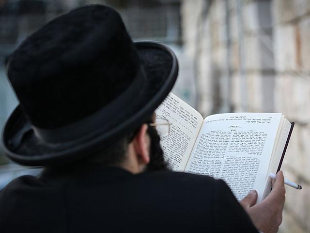 Раввины требуют отменить запрет на въезд в Израиль активистов BDS