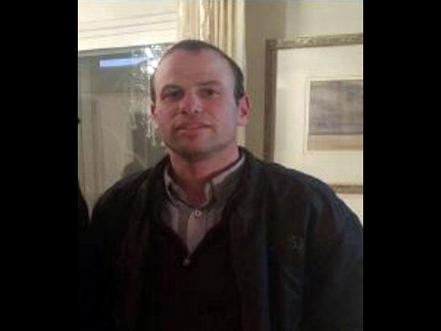 Внимание, розыск: пропал Яаков Дискин из Иерусалима
