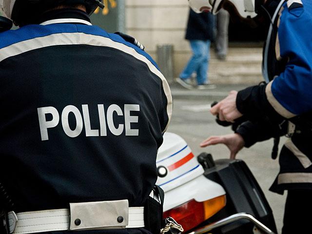 """Преступник с криком """"Аллах Акбар"""" атаковал жителей Тулузы: ранены семь человек"""