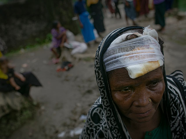 the win of bangladesh against myanmar Myanmar army showed to eu and usa with ethnic clasnig how effectualy win a war against muslim terorists myanmars strategy and tactics eu and usa should use in afaganistan and within 6 months they will win a war that lasts already 17 years wihouth any victory of eu and usa on sight.