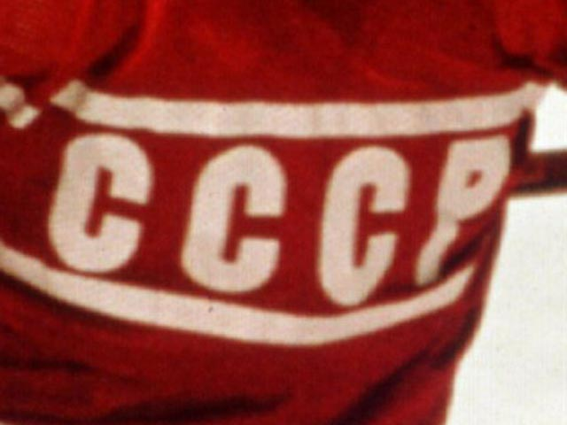 В Москве убит известный хоккеист, бывший вратарь сборной СССР