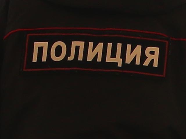"""Уфа: хоккеистов """"Авангарда"""" ночью эвакуировали из отеля из-за угрозы минирования"""