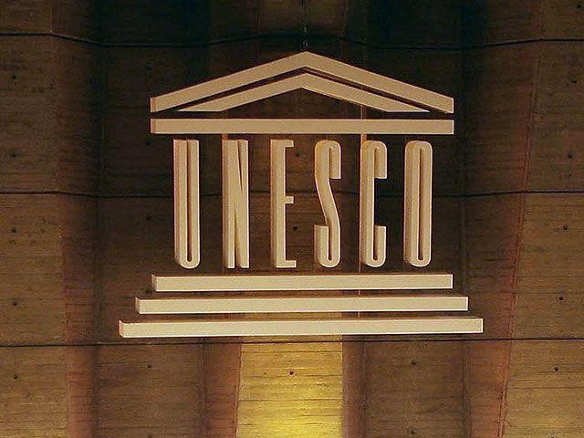 США вышли из состава UNESCO в связи с нападками на Израиль